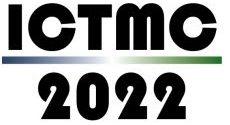 ICTMC2022